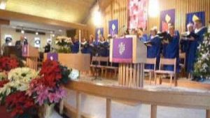 acumc_choir_video