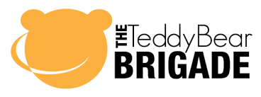The Teddy Bear Brigade