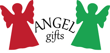 Angel Tree Gifts