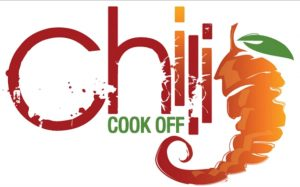 2018 Chili Cook-off for Missions