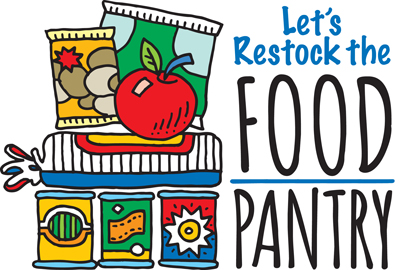 help restock the food pantry andrew chapel umc rh andrewchapelumc org food pantry clipart free food pantry donations clipart