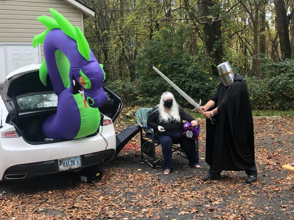 trunk-or-treat-9