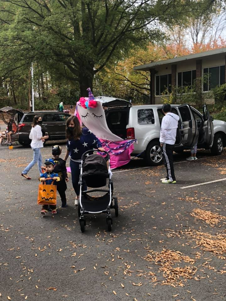 trunk-or-treat4