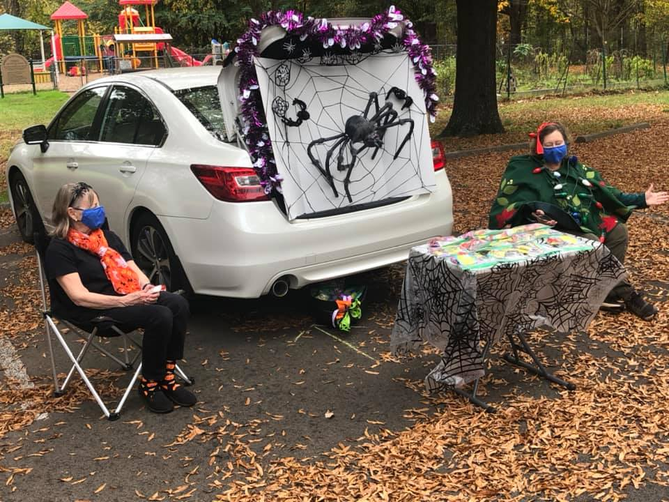 trunk-or-treat5