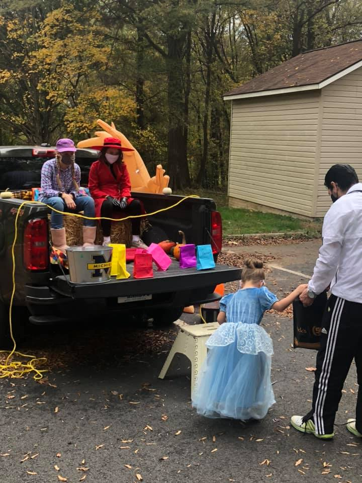 trunk-or-treat6