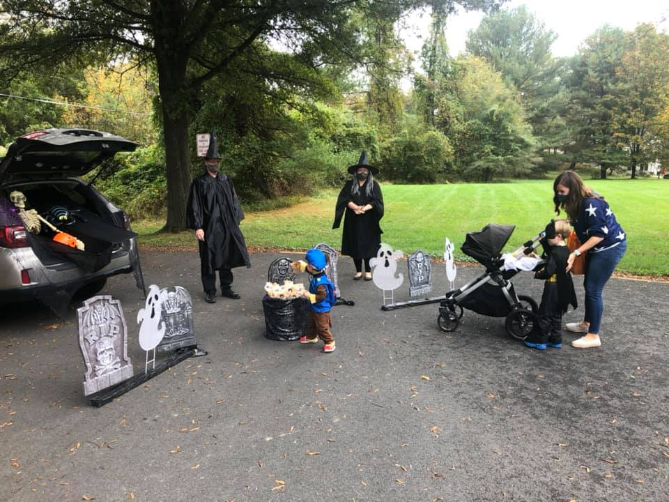 trunk-or-treat7