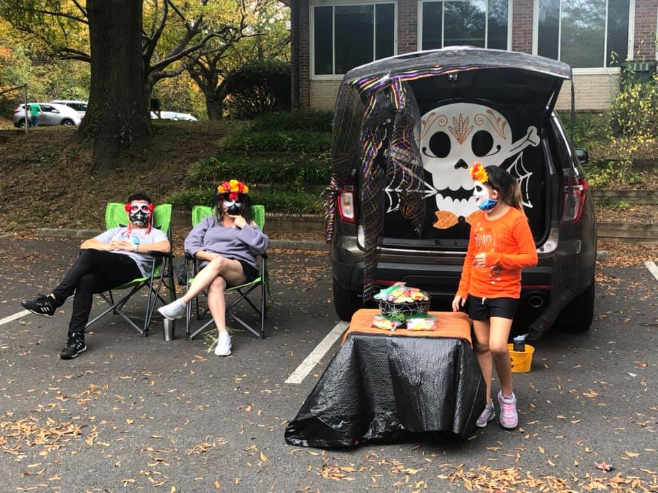 trunk-or-treat8