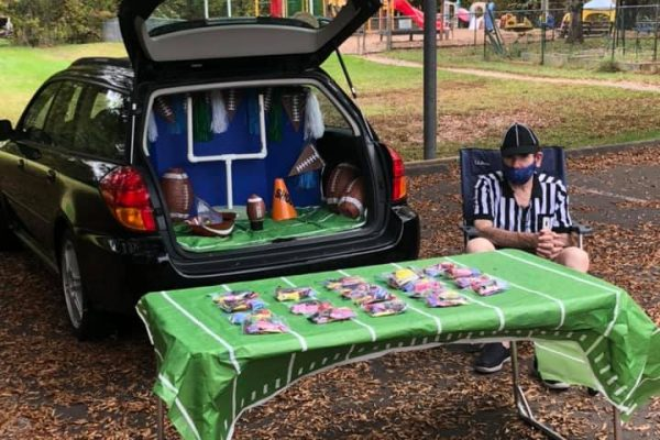 trunk-or-treat9